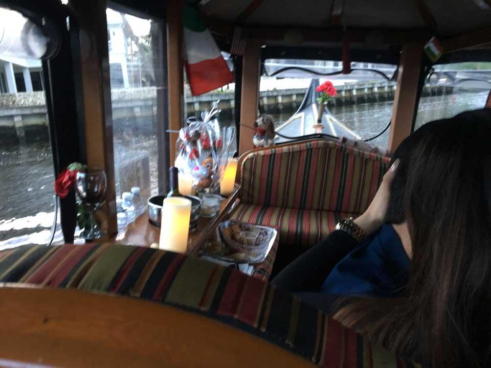 pic-gal-gondola-2018-08-960px