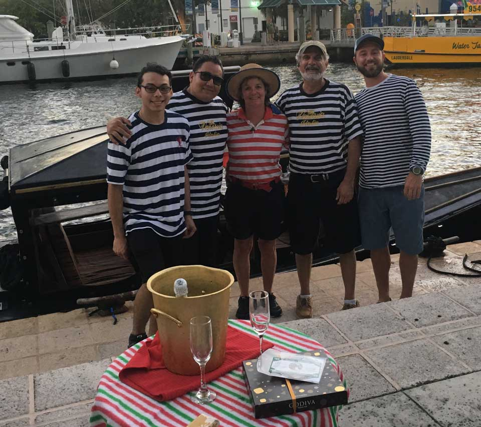 pic-gal-gondoliers-2018-01-960px