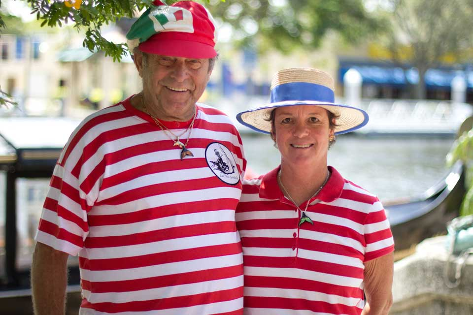 pic-gal-gondoliers-2018-04-960px